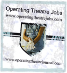 Operating Theatre Jobs dot Com